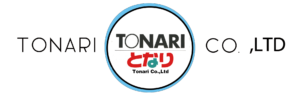 Tonari Co.,Ltd