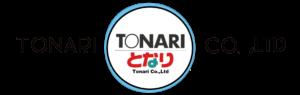 Tonari Co.,Ltd