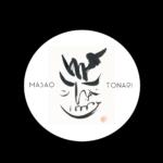 Masao Tonari