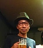 Masaharu Shoji